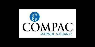 compac1