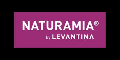 naturamia1